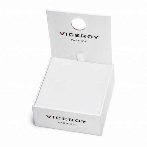 Pulsera Viceroy Hombre Colección Air Ref. 6462P01016 [2]