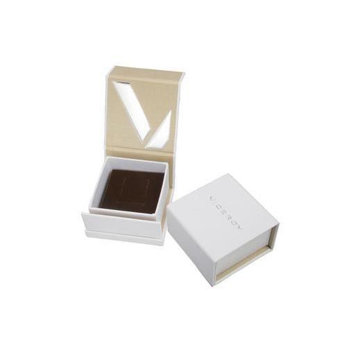 Pendientes Viceroy Jewels Ref. 7115E100-38 [1]