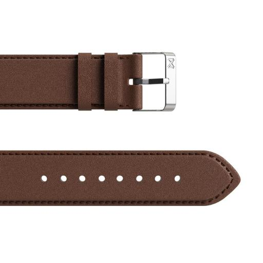 Mark Maddox Smart Watches con 2ª correa de regalo Ref. HS1000-50 [1]