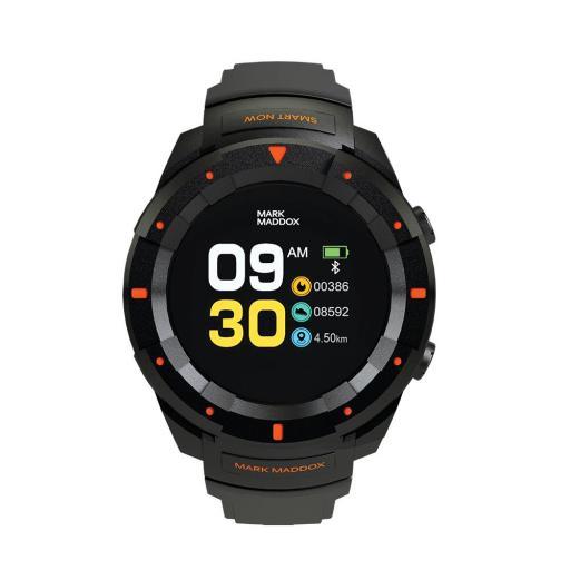 Mark Maddox Smart Watches Ref. HS1001-50