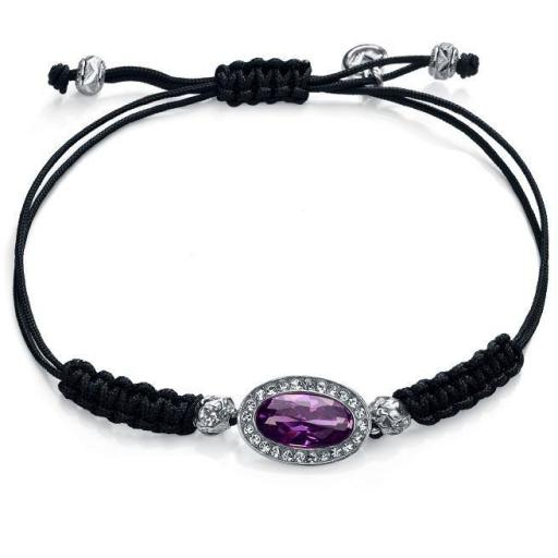 Pulsera Mujer Viceroy Jewels Ref. 1081p008-97