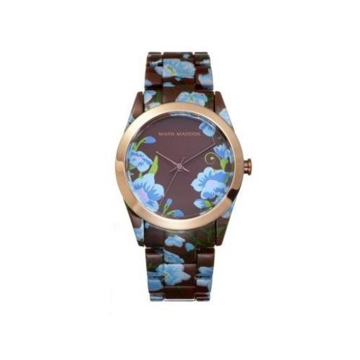 MARK MADDOX COLOUR TIME LADIES MP0003-40
