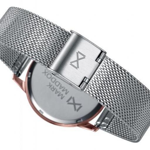 Reloj Mark Maddox CATIA MM7142-90 [2]