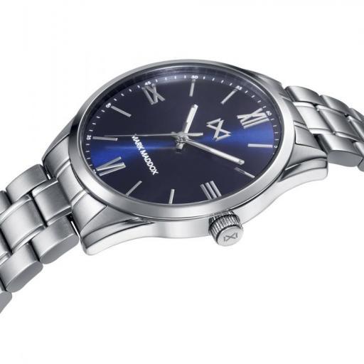 Reloj Mark Maddox MARAIS HM0116-33 [1]