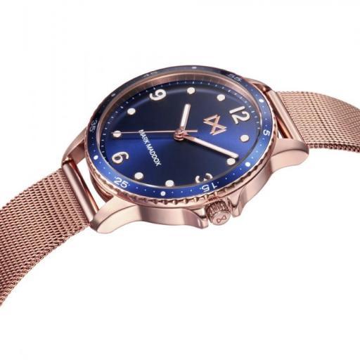 Reloj Mark Maddox SHIBUYA MM0122-35 [1]