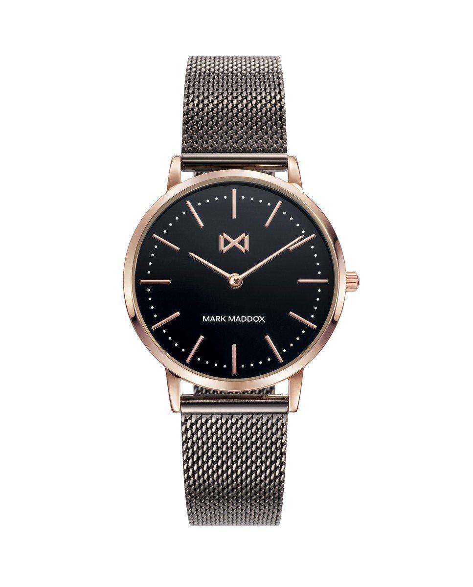 Reloj Mark Maddox para mujer Greenwich MM7115-57