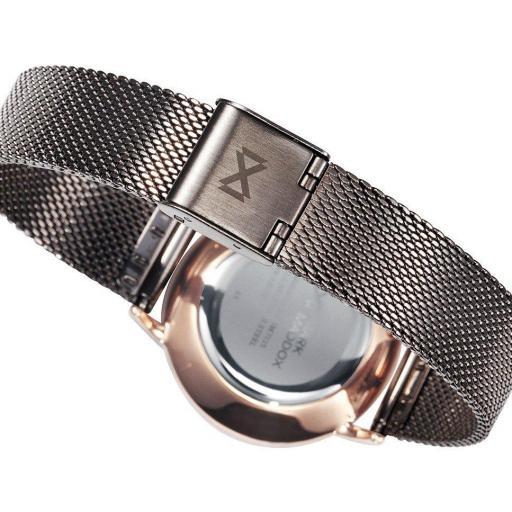 Reloj Mark Maddox para mujer Greenwich MM7115-57 [2]