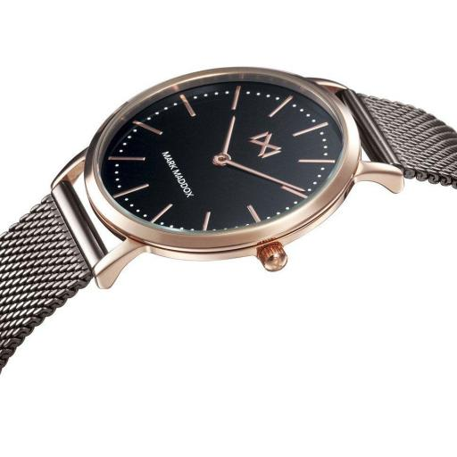 Reloj Mark Maddox para mujer Greenwich MM7115-57 [1]