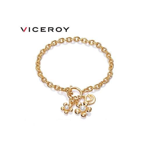 Pulsera Viceroy Fashion Ref. 3218P09012