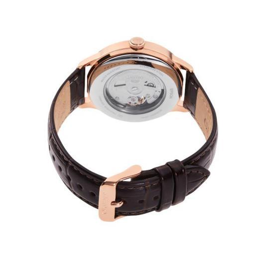Reloj Orient Automático Hombre Ref. 147-RA-AS0102S10B [1]