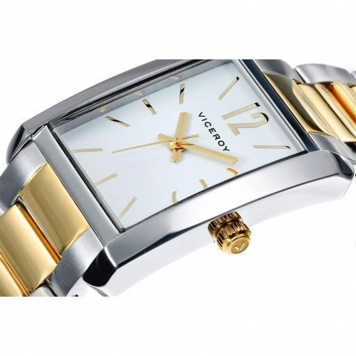 Reloj Viceroy Hombre Ref. 40381-05 [1]