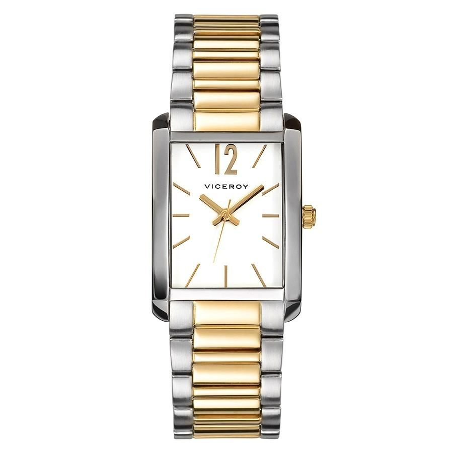 Reloj Viceroy Hombre Ref. 40381-05