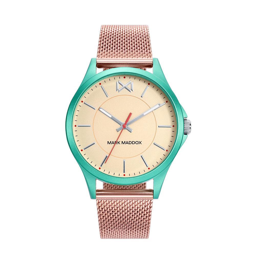 Reloj Mark Maddox Shibuya Ref. MM7120-97