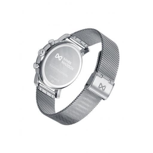 Reloj Mark Maddox Ref. HM7151-37 [1]