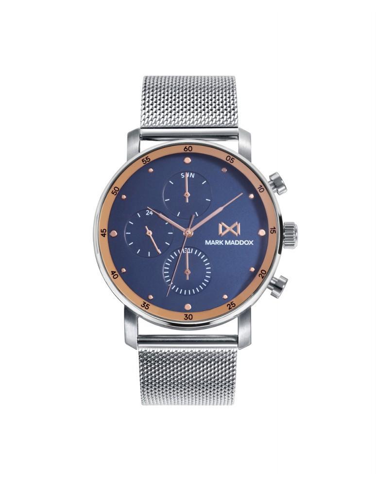 Reloj Mark Maddox Ref. HM7151-37