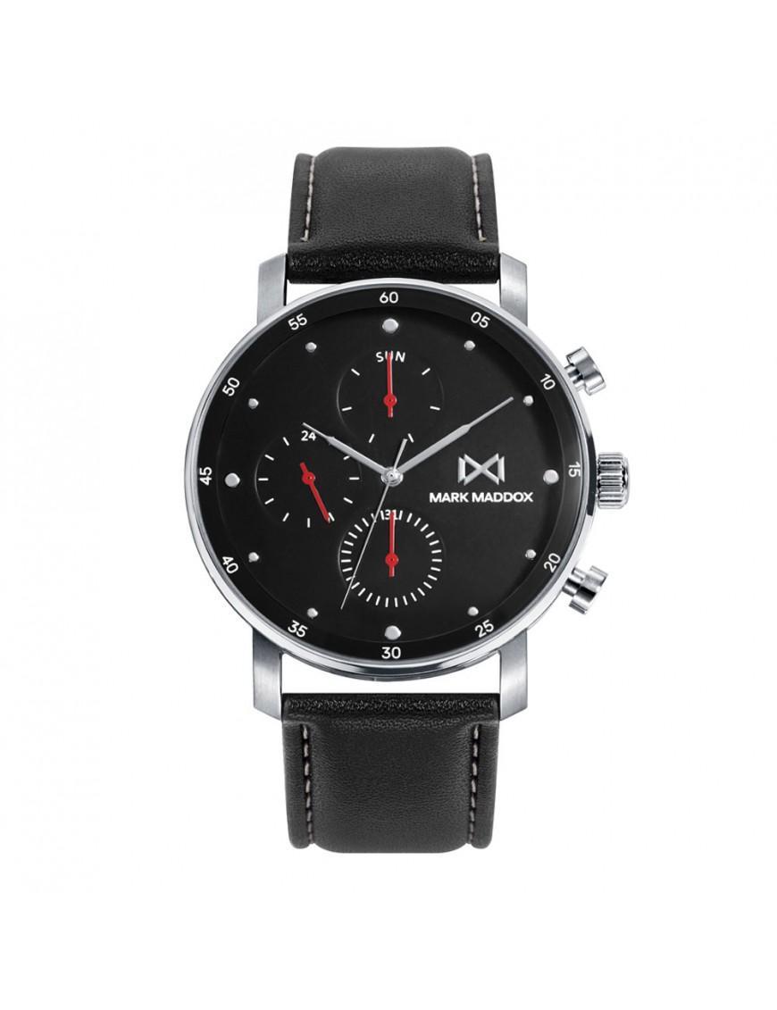 Reloj Mark Maddox Ref. HC7147-57