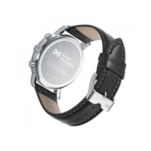 Reloj Mark Maddox Ref. HC7147-57 [1]