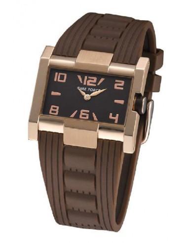 Reloj Time Force Mujer TF4033L15