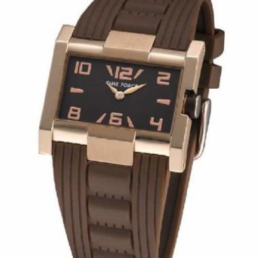 Reloj Time Force Mujer TF4033L15