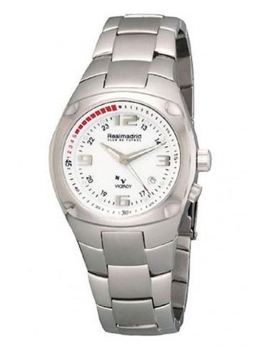 Reloj Viceroy Real Madrid 43811-05