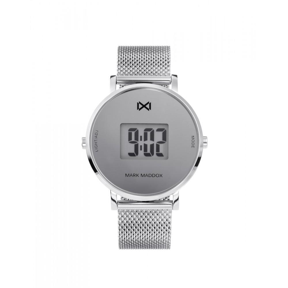 Reloj Mark Maddox Digital Ref. MM0118-80