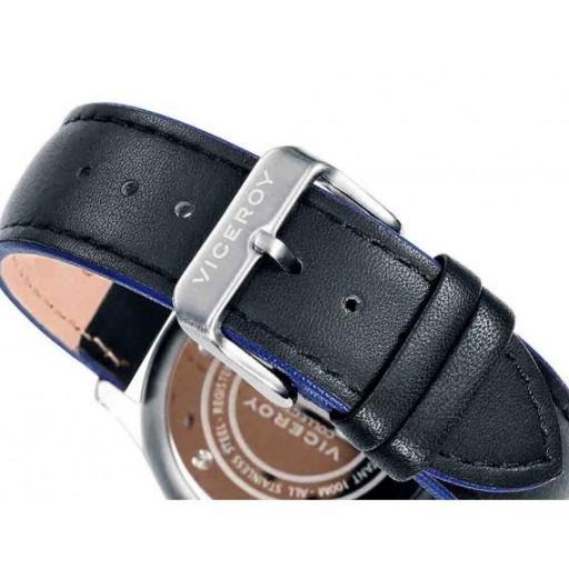 Reloj Viceroy Hombre Ref. 471097-57 [2]