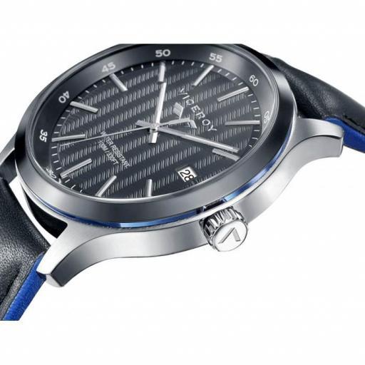 Reloj Viceroy Hombre Ref. 471097-57 [1]