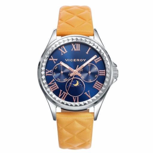 Reloj Viceroy Mujer Ref. 471078-33