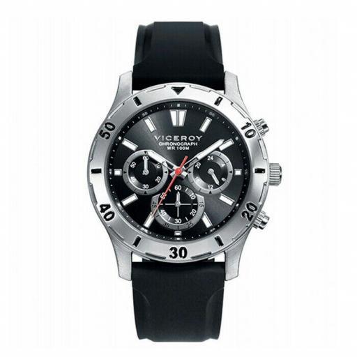 Reloj Viceroy Hombre Ref. 401133-57