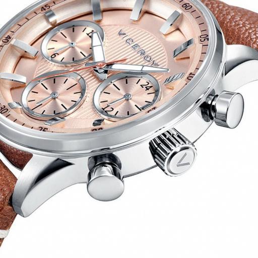 Reloj de Mujer Viceroy 42290-07 [1]