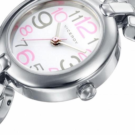 Reloj Viceroy 46908-04 [1]