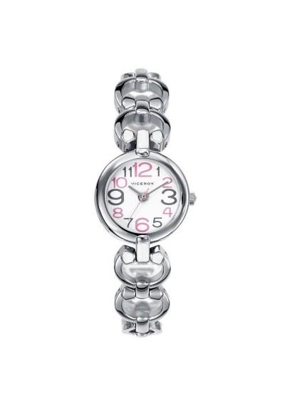 Reloj Viceroy 46908-04