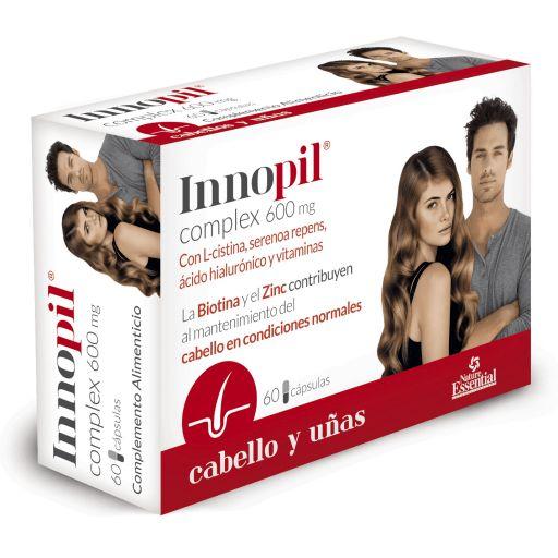 INNOPIL complex 600mg