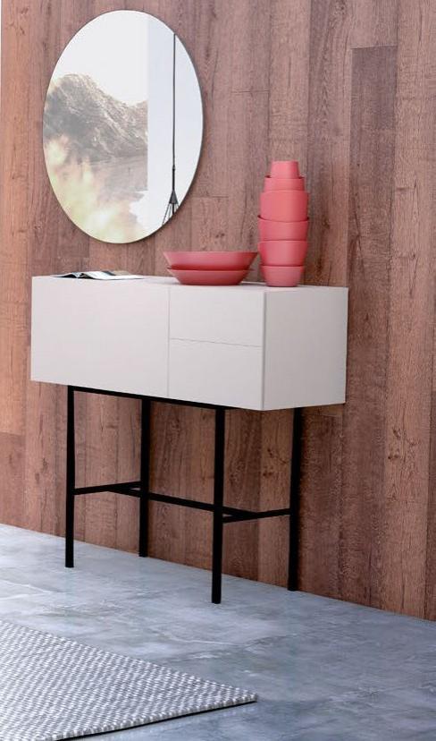 escritorio blanco bueno .jpg
