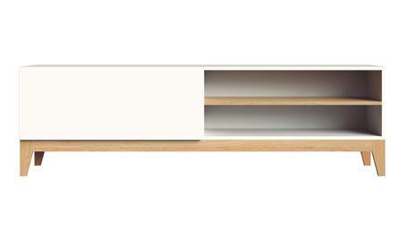 mesa tv blanco roble.jpg