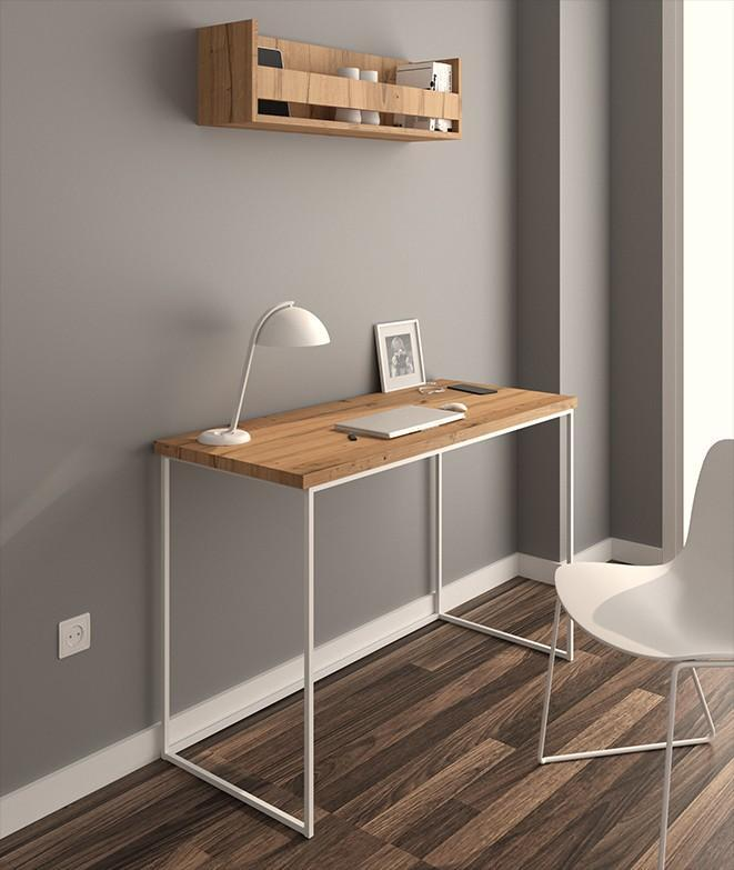 mesas de escritorios