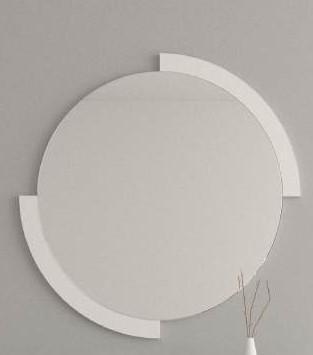 mueble espejo lacado clock.jpg