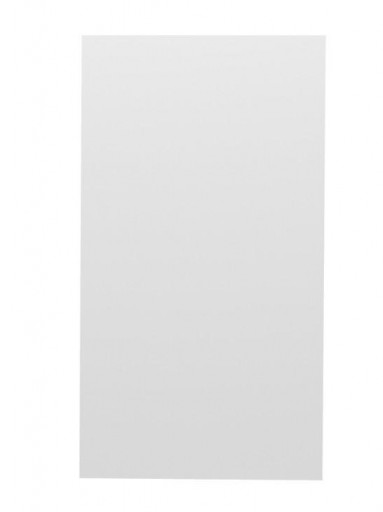 Espejo de pared Infinity