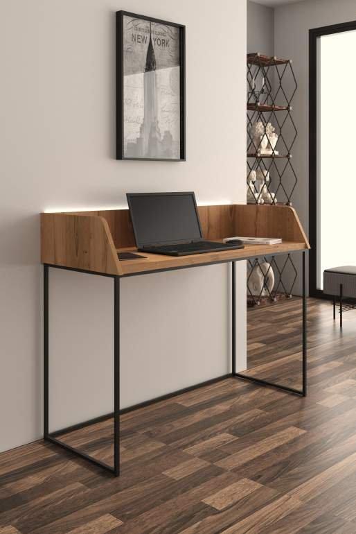 escritorio.jpg
