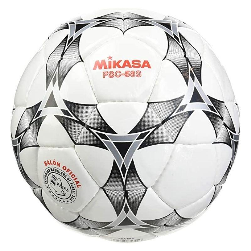 MIKASA FSC-58S Talla: 58