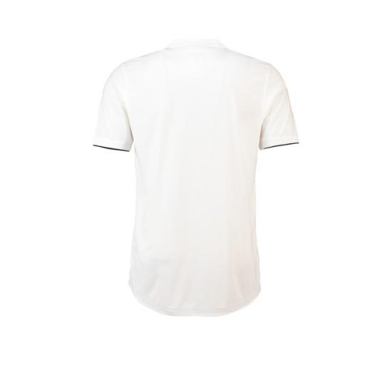 Camiseta de la 1ª equipación del Real Madrid 2018-19 CG0550 [3]