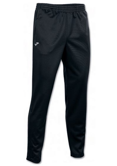 Pantalon Joma Combi Interlock 100027.100