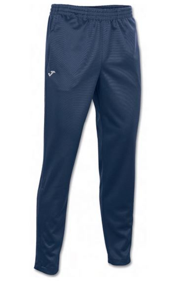 Pantalon Joma Combi Interlock 100027.300