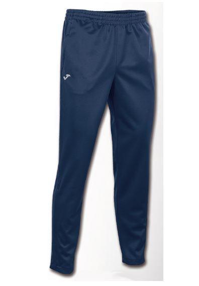 Pantalon Joma Combi Interlock 100027.331