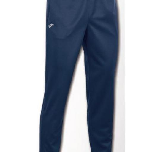 Pantalon Joma Combi Interlock 100027.331 [0]