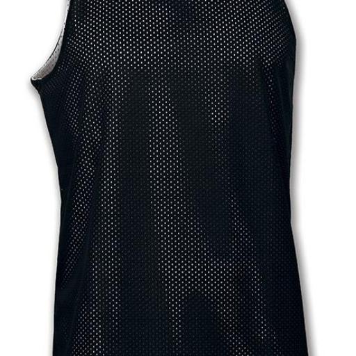 Camiseta Joma Aro Reversible 100050.100