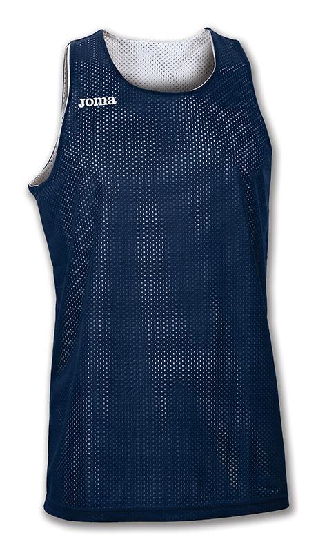 Camiseta Joma Aro Reversible 100050.300