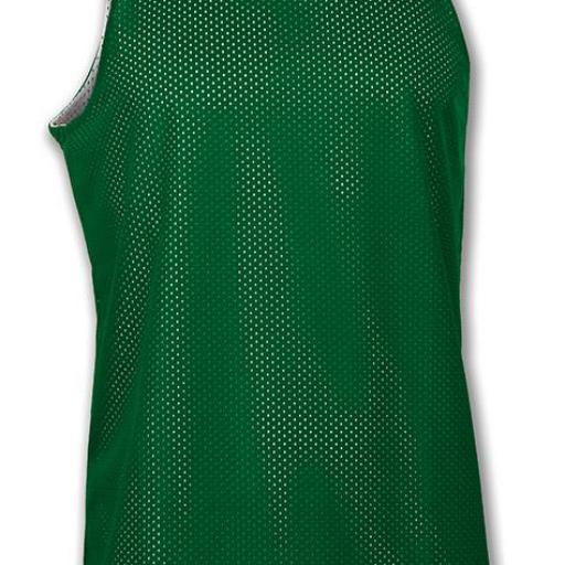 Camiseta Joma Aro Reversible 100050.450