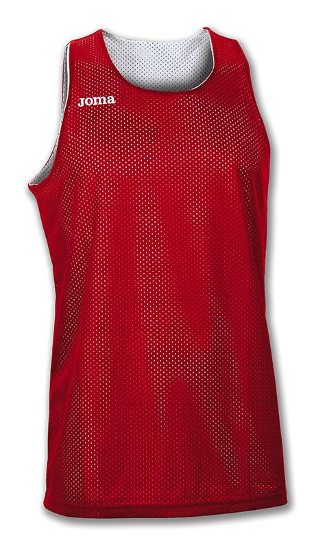 Camiseta Joma Aro Reversible 100050.600