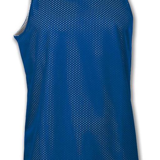 Camiseta Joma Aro Reversible 100050.700